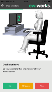 office-ergonomics-eiw-works-2