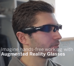 sap-augmented-reality-glasses2